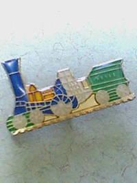 F1000917
